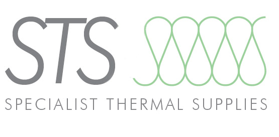 Specialist Thermal Supplies Logo