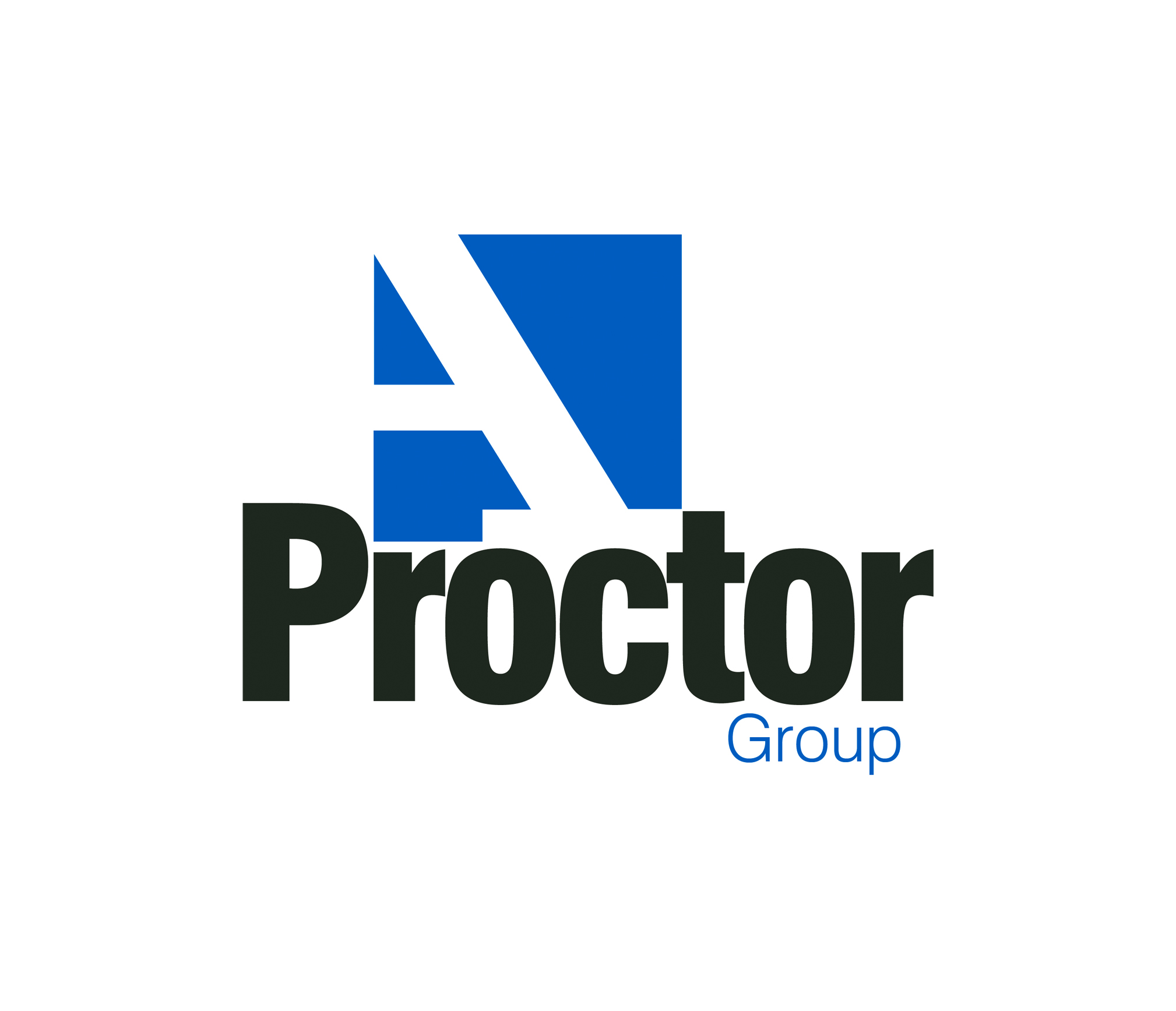 Proctor Group Insultation Supplies Logo