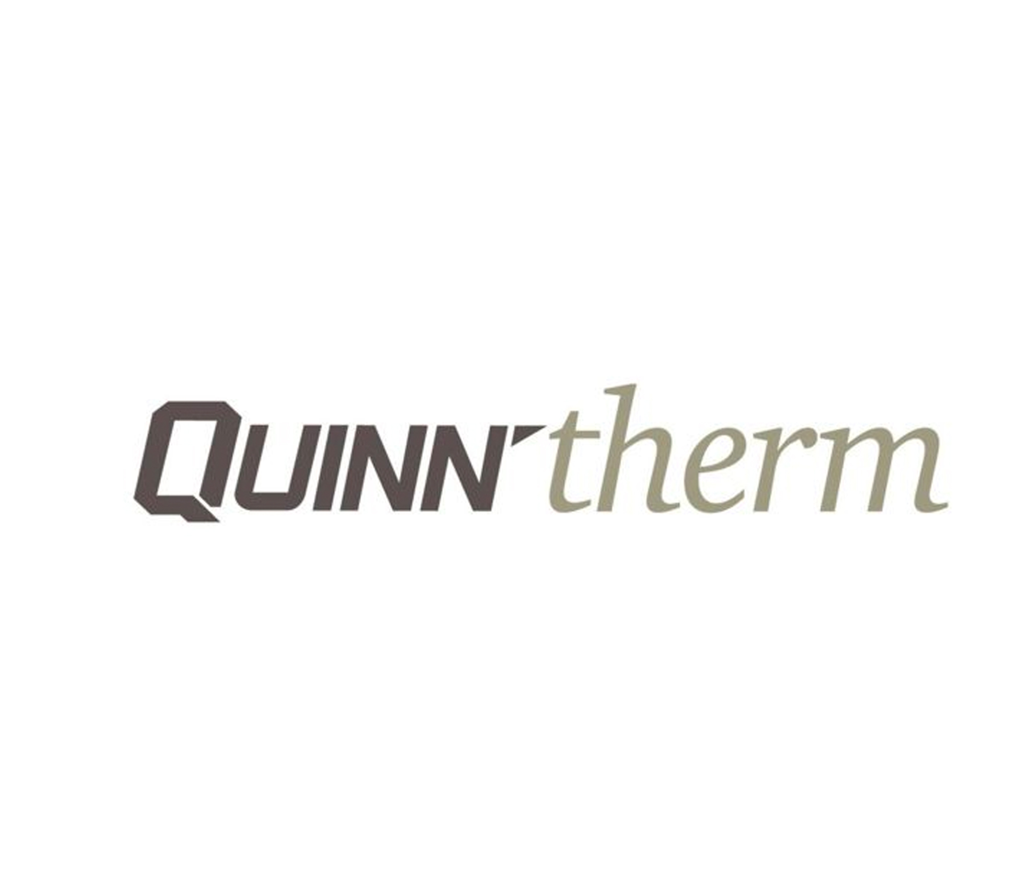 Quinntherm Insultation Supplies Logo